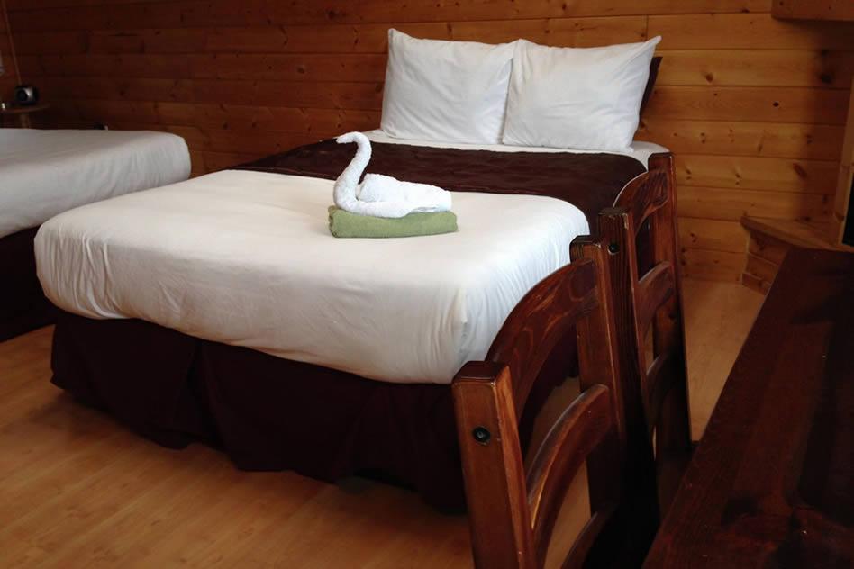 carousel-suite-rentals