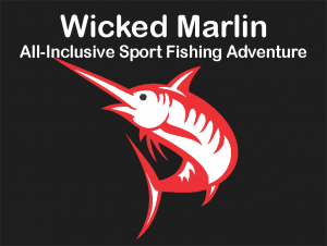 Outpost Trips - Marlin Sports Fishing in Baja Mexico with Wicked Marlin